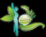 abbies-my-bien-être