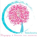 Sokchearta sophrologue