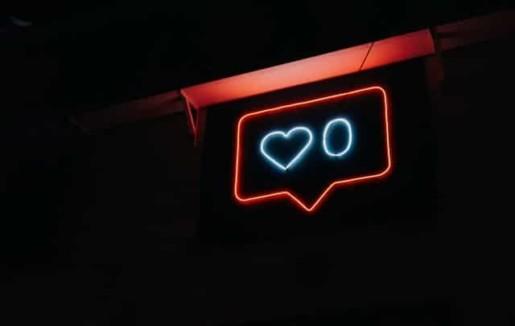 Être visible sur les réseaux sociaux en 2021 ?