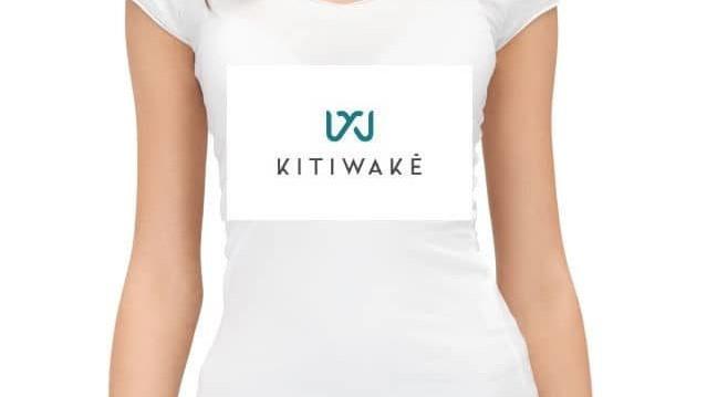kitiwake marque de sportwear